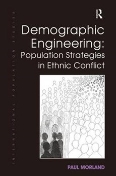 Demographic Engineering