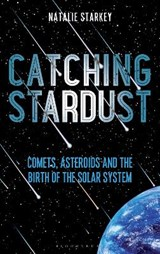 Catching Stardust | STARKEY, Natalie | 9781472944009
