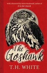 The Goshawk | T. H. White |