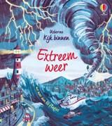 Extreem weer | auteur onbekend | 9781474990479