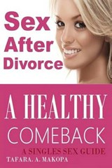 Sex After Divorce a Healthy Comeback