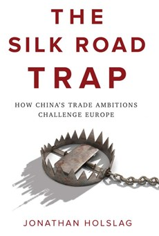 The Silk Road Trap