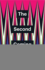 The Second Coming | Franco Berardi |