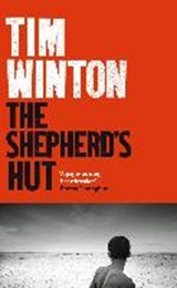 Shepherd's hut | Tim Winton | 9781509863853