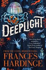 Deeplight | Frances Hardinge |