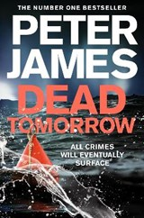 Dead Tomorrow | Peter James |
