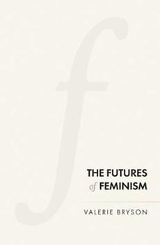 The Futures of Feminism