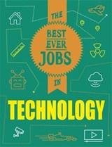 The Technology | Paul Mason |