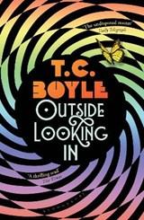 Outside looking in | Boyle T C |