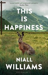 This is happiness | Williams Niall Williams |