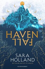 Havenfall | Sara Holland | 9781526614889