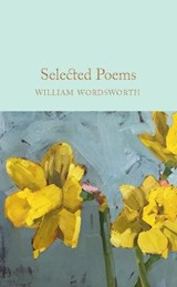 Collector's library Selected poems | william wordsworth |
