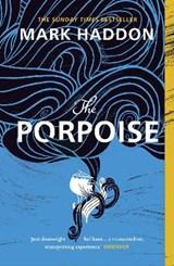 Porpoise | Mark Haddon |