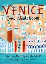Venice | Cees Nooteboom ; Laura Watkinson |