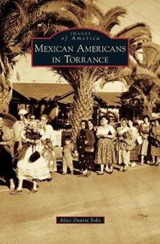 Mexican Americans in Torrance