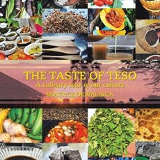 The Taste of Teso