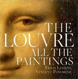 The Louvre | Vincent Pomarede | 9781579128869