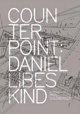 Counterpoint | Daniel Libeskind | 9781580932066