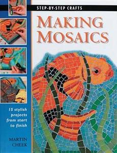 Making Mosaics