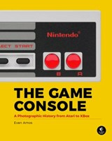 The Game Console | Evan Amos |