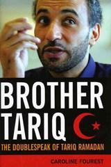 Brother Tariq   FOUREST, Caroline  