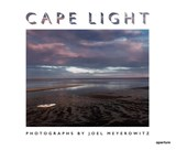 Cape light | Joel Meyerowitz |