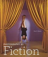 Photography as Fiction | . Garcia |