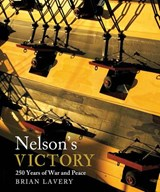 Nelson's Victory | Brian Lavery |