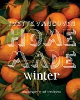 Home Made Winter | Yvette van Boven |