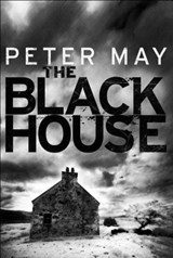 The Blackhouse | Peter May |