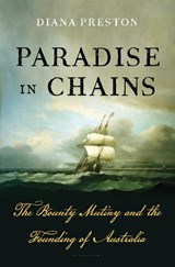 Paradise in Chains | Diana Preston |