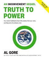 Truth to Power | Al Gore |