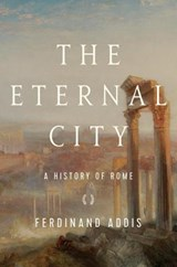 The Eternal City | Ferdinand Addis |