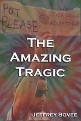 The Amazing Tragic   Tim Richter  