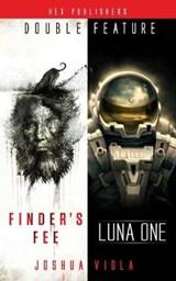 Luna One / Finder's Fee (Double Feature) | Viola Joshua Viola |