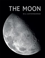 Moon | Bill Leatherbarrow | 9781780239149
