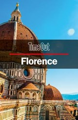 Time Out Florence City Guide | Time Out Guides Ltd. |