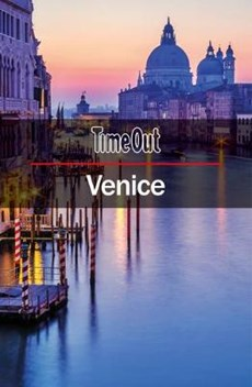 Time Out Venice City Guide