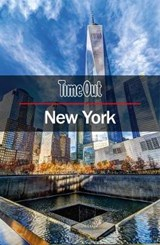 Time Out New York City Guide | Time Out Editors |
