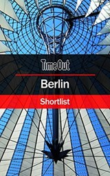 Time out berlin shortlist | Time Out |