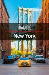 Time Out New York City Guide | Time Out |