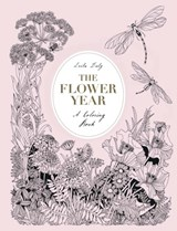 The Flower Year | Leila Duly |