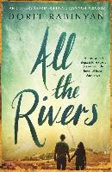 Rabinyan, D: All the Rivers