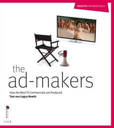Ad Makers