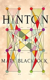 Hinton | Mark Blacklock | 9781783785209