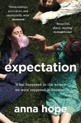 Expectation   Anna Hope  