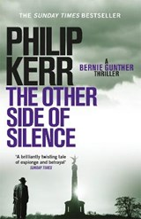 The Other Side of Silence | Philip Kerr |