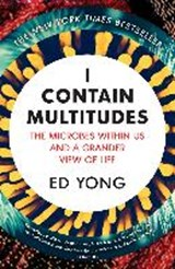 I contain multitudes | Ed Yong | 9781784700171