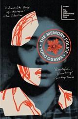 The Memory Police | Yoko Ogawa | 9781784700447