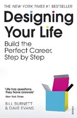 Designing your life | Bill Burnett |